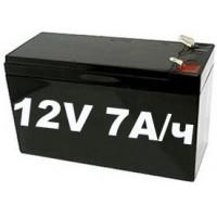 Аккумулятор VIM АКБ 12 - 7