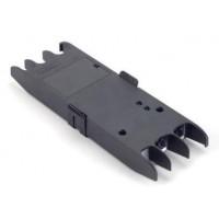 Интерфейс волоконно-оптический BOSCH PRS-FIN (F01U126288)