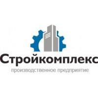 Регистратор домовой Стройкомплекс DVR-I-RM-4U-E32
