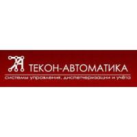 Концентратор цифровых сигналов (КЦС) Текон-Автоматика