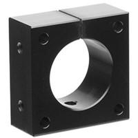Кронштейн для видеомодуля AXIS F8203 (5505-831) (5 шт/уп)