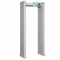 Металлодетектор арочный Блокпост PC Z 100