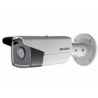 IP-камера видеонаблюдения в стандартном исполнении Hikvision DS-2CD2T23G0-I5 (8mm)
